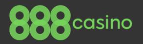 كازينو 888 | ربحت منه 15،342 دولار!