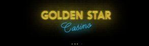 تقييم ومراجعة كازينو Golden Star