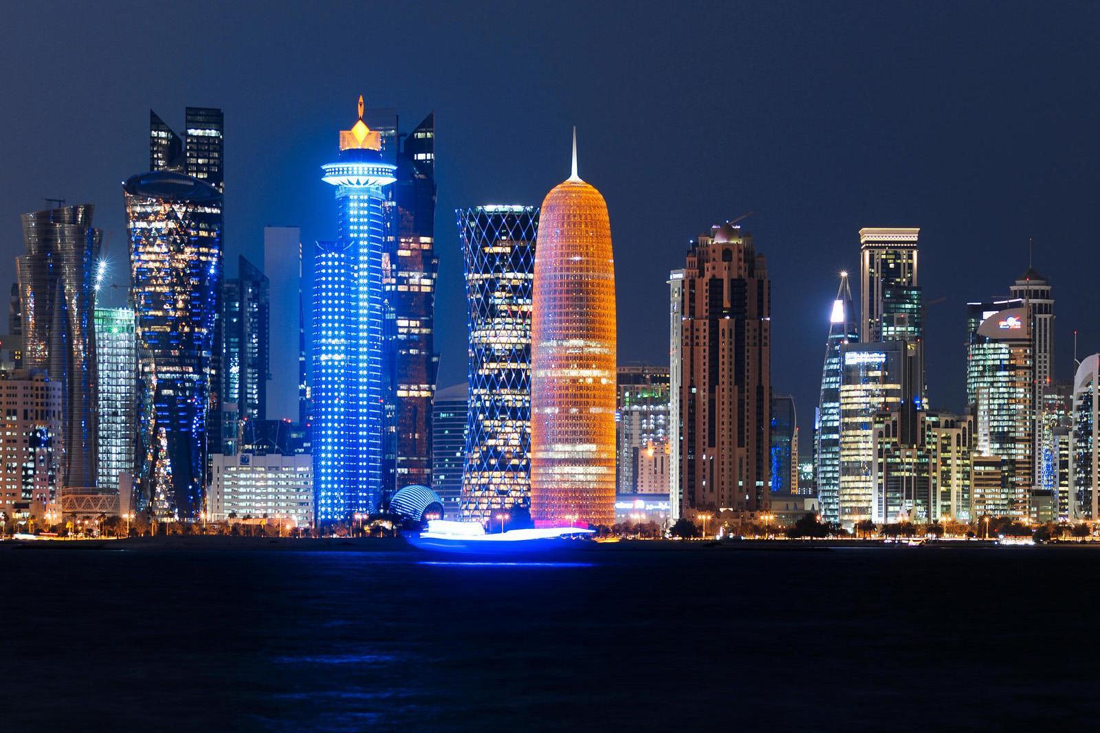 روليت قطر اون لاين